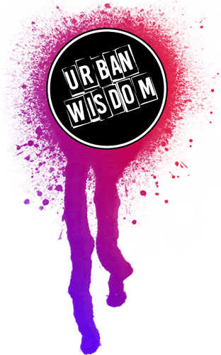 Urban Wisdom – The Official Urban Wisdom Studio Website!
